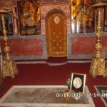 Count Dracula's Tomb - Dracula Review