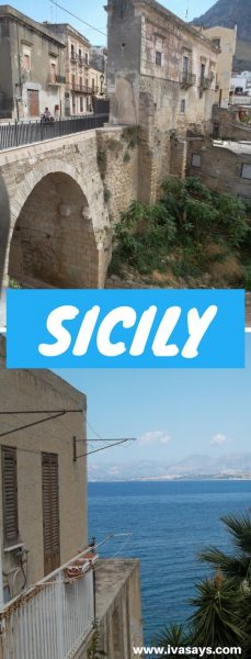 Visiting Sicily. Travel Sicily, Island in Italy. Explore Italy. Sicily for couples, Family travel in Sicily. Bucket list destination. Things to see in Europe. Things to do in Sicily.