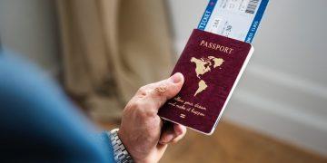 T-Mobile's International High-Speed Data Passes for Travelers