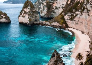 World's Best Places to Travel in August!