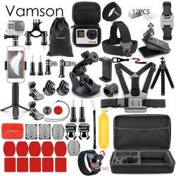 VS77C gopro accessories kit