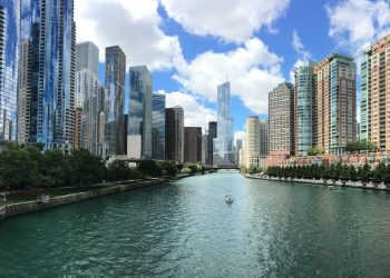 Top 5 Budget Destinations in the Midwest for All Seasons