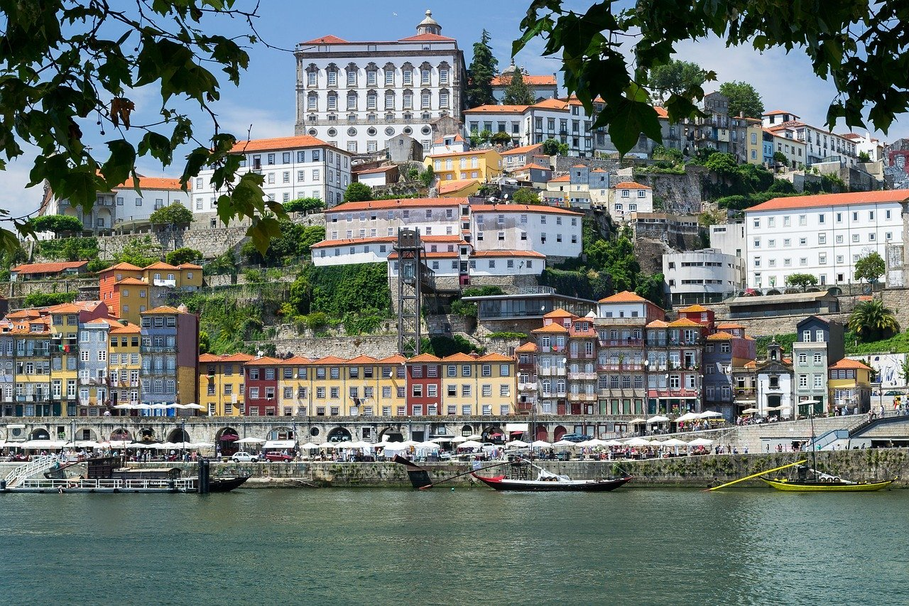 The Hidden Gems Of Porto: A Culinary Guide