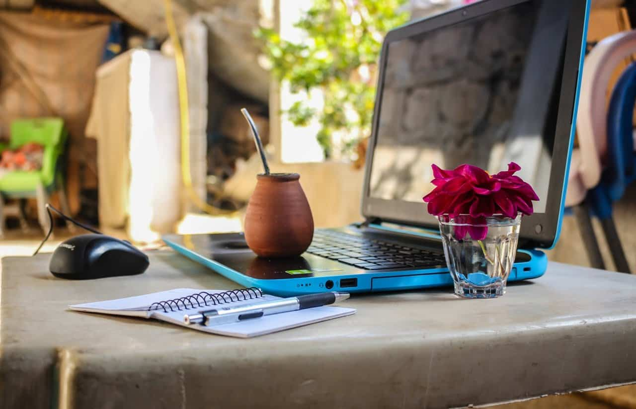 Adopting the Digital Nomad Life: Truths You Need to Know First