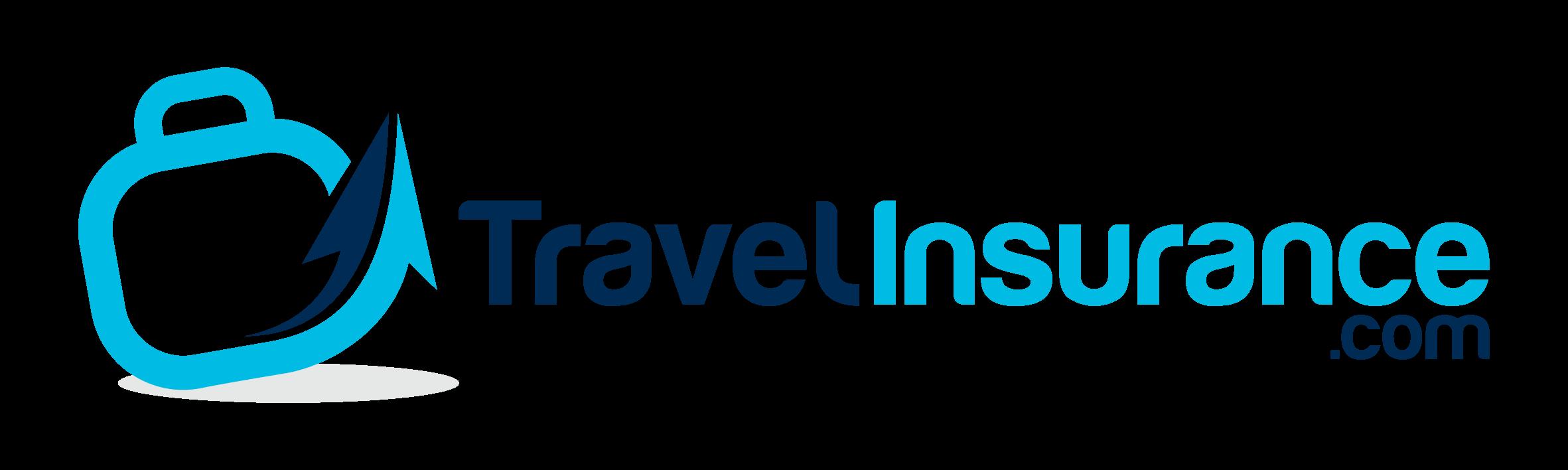 TravelInsurance.com Logo