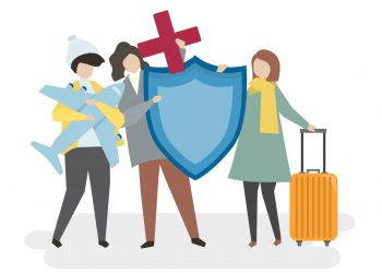 The best travel insurance companies