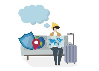 The best travel insurance reviews and companies