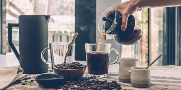 7 Coffee Inspired Destinations For Coffee Lovers
