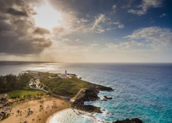 Puerto Rico Travel What To See